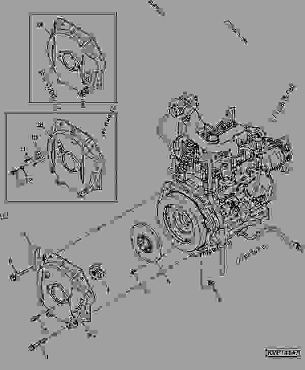 Bolens Lawn Tractors Wiring Diagram Manual also Husqvarna Zero Turn Mower Parts Diagram likewise Toro Blower Parts Attachments likewise Express Simplicity Deck Belt Diagram furthermore Toro Riding Mower Brake Diagram. on drive belt replacement scotts 2046h 368359