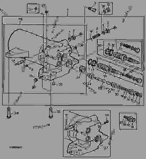 2950 John Deere Wiring Diagram ImageResizerTool Com