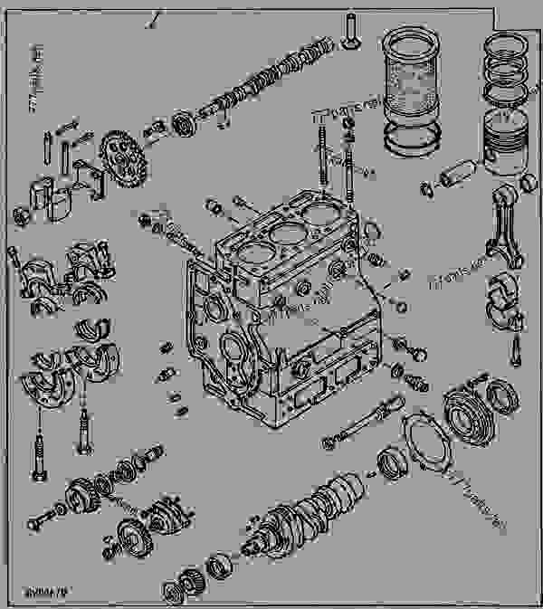 1050 cub cadet parts diagram  u2022 wiring and engine diagram