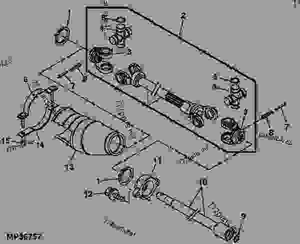 john deere gator engine diagram john deere tractor engine