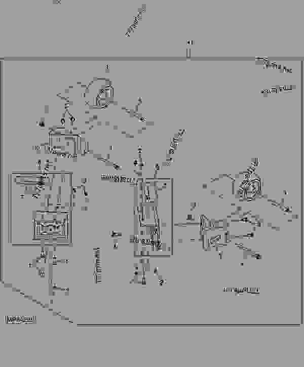 John Deere Parts Diagram moreover Exmark Mercial Mower Engine Diagram furthermore Ford 4000 Diesel Tractor Manual furthermore Scag Wiring Harness further Farmtrac 675 Parts Wiring Diagrams. on john deere lawn mower parts dealers