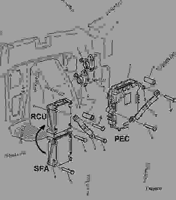 1948 farmall h wiring diagram