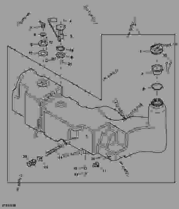 wiring diagram for a relay with John Deere 5075e Fuel Filter Wiring Diagrams on Engine Deck Wire Harness Kawasaki P N 481074 additionally Hella Supertone Wiring Diagram further Mighty Mule Wiring Diagram likewise Powerflex 700 Wiring Diagram additionally Viewtopic.
