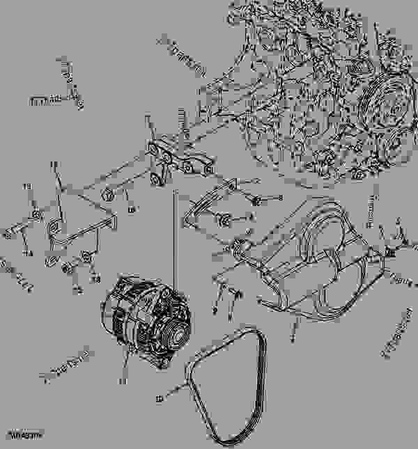 Diagram as well Peg Perego Ranger Wiring Diagram furthermore Topic in addition Mercruiser Starter Selenoid Wiring Diagram moreover Diagram. on peg perego shifter