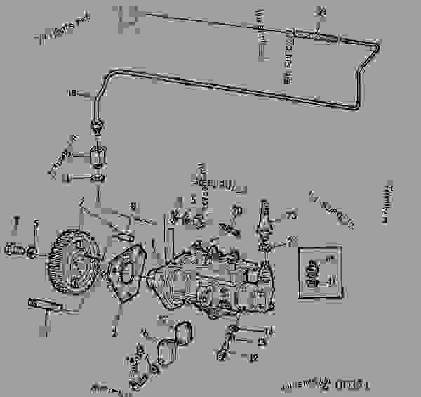 John Deere 4640 Wiring Diagram in addition 94 Yamaha Blaster Wiring Harness besides Kubota Engine Oil Filter Type furthermore 883nl 1967 Jd 3020 Diesel When Starter Replaced furthermore S872224. on john deere 4030 wiring diagram