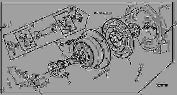 S895220 on john deere 6420 parts diagram