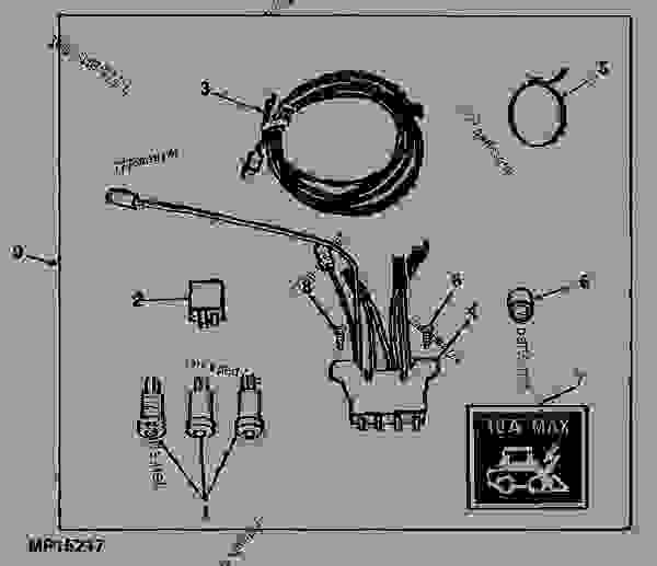 crosley wiring diagram