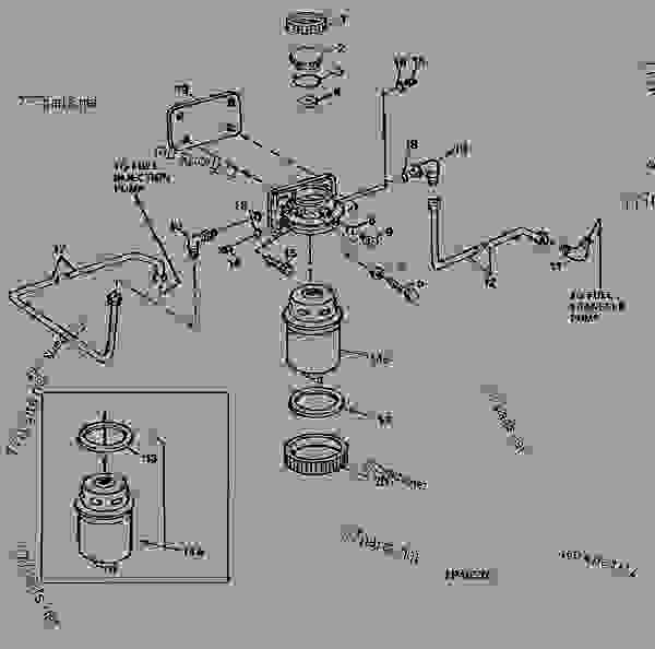 Head Generator Wiring Diagram as well 1952 Farmall Super A Parts Diagram further Ford 1510 Tractor Parts Diagrams besides Ford 600 Tractor Timing Diagram besides  on ford 2n 8n 9n eng parts list ep 46 1