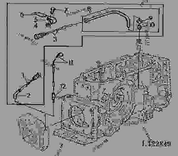 9n ford tractor wiring harness  ford  auto wiring diagram