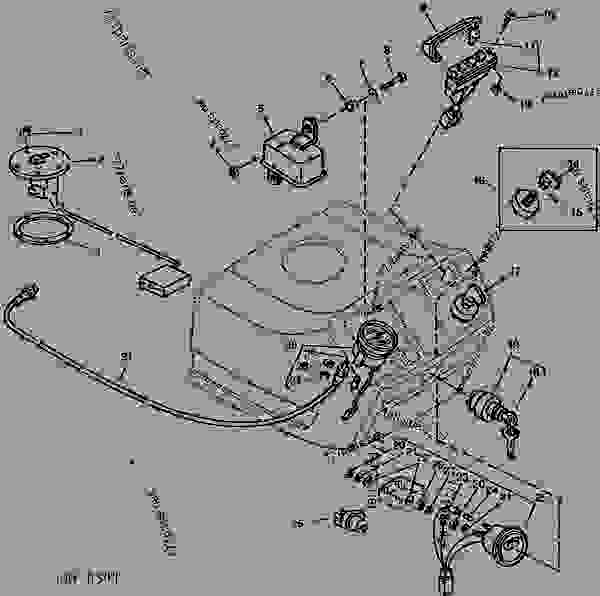 ford 600 tractor hydraulic system  ford  wiring diagram images