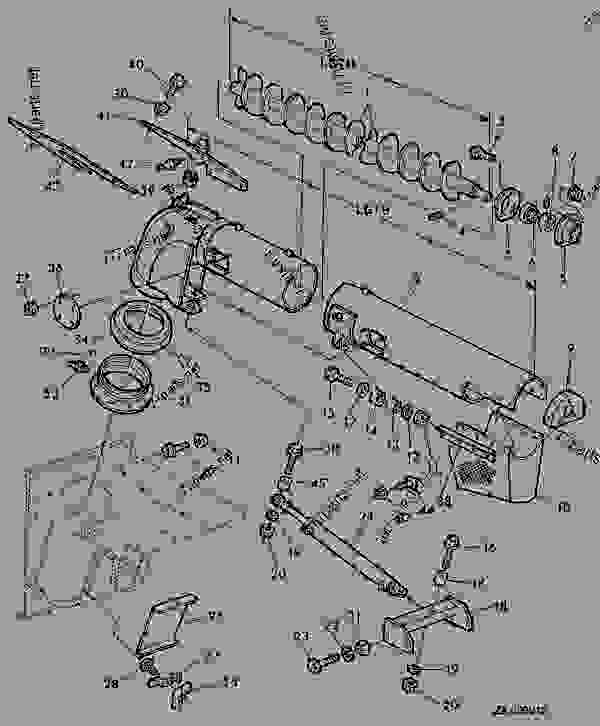 Electric Wheelchair Shopping Guide further Gy6 Cdi Wiring Diagram besides 4bxa8 Wildfire Wf492 Qe Pocket Quad Need Wiring Diagram besides Gy6 50cc Wiring Diagram likewise 1980 Suzuki Fz50 Wiring Diagram. on rascal scooter parts diagram