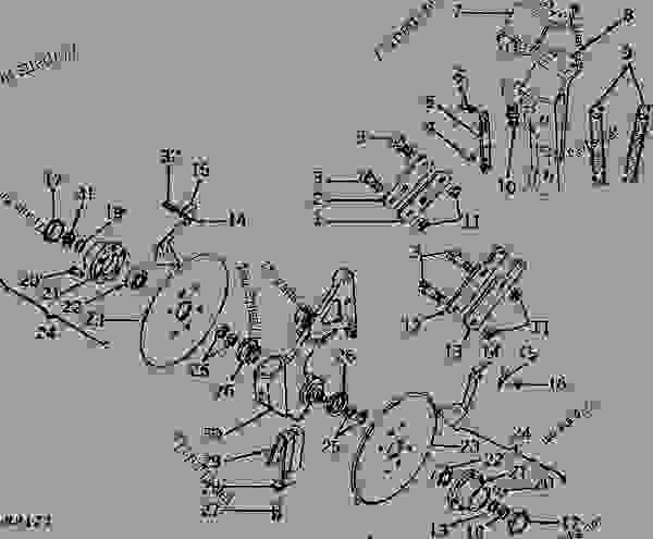 1250 John Deere Tractor Wiring Diagram further Bolens 1250 Wiring Diagram also Generator Kawasaki Engine Parts Diagrams additionally Troy Bilt Engine Wiring Diagram further John Deere G110 Wiring Diagram. on sonnybolenstractors
