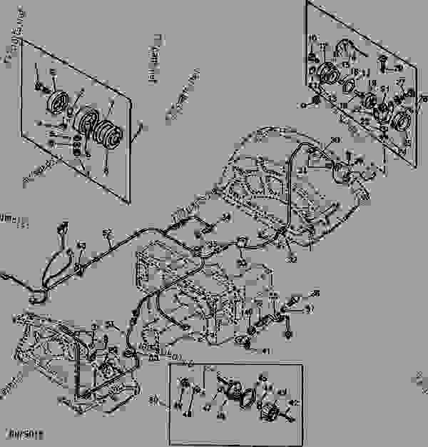 John Deere 1010 Dozer Specifications Wiring Diagrams in addition Snowblower Ignition Switch Diagram likewise Meyer Plow Lights Wiring Diagram further John Deere 2020 Ignition Wiring Diagram furthermore John Deere 110 Wiring Schematic. on john deere ignition wiring 1010