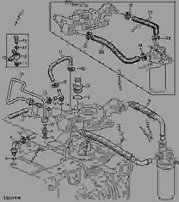 S934824 on john deere 318 hydraulic schematic