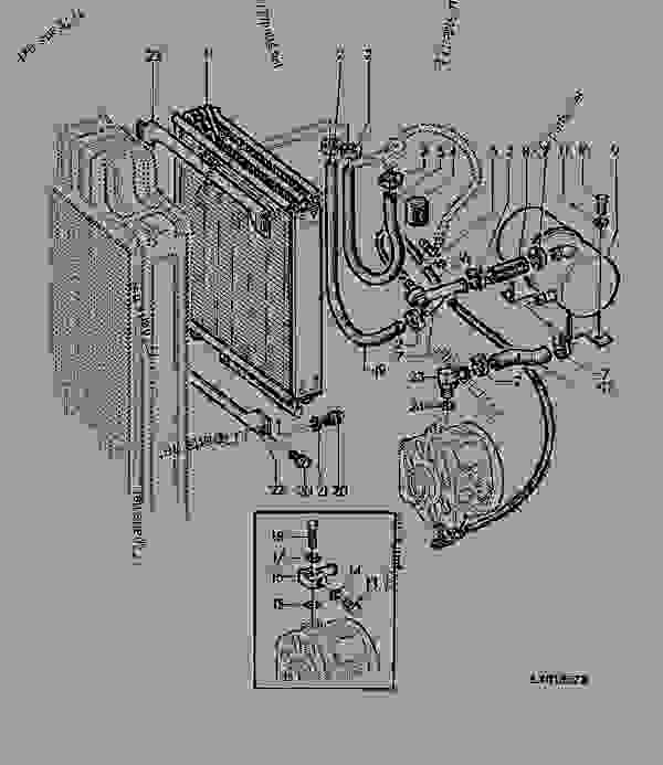 P634141 on jcb wiring diagram