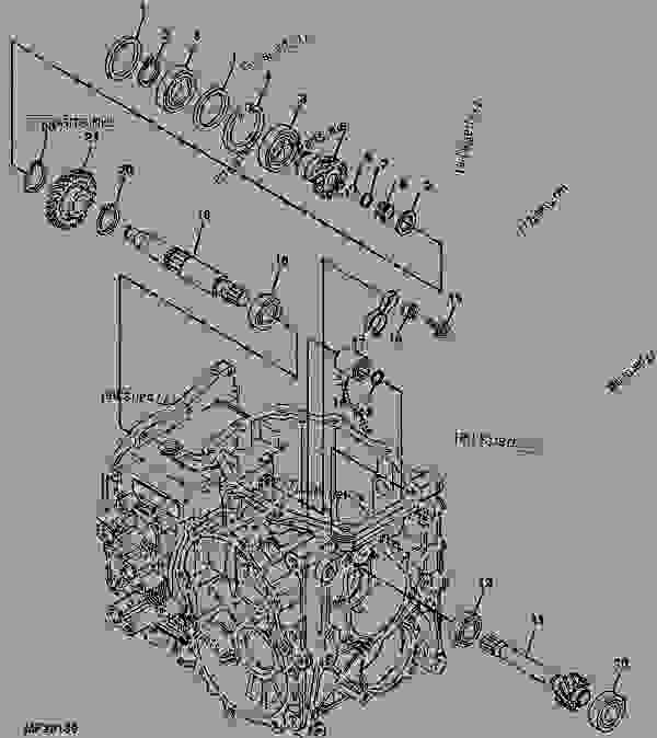New Holland Tractor Schematics besides Coloringviewer furthermore Coloringviewer together with Coloringviewer additionally Massey Ferguson Hydraulic Diagram. on pageviewer