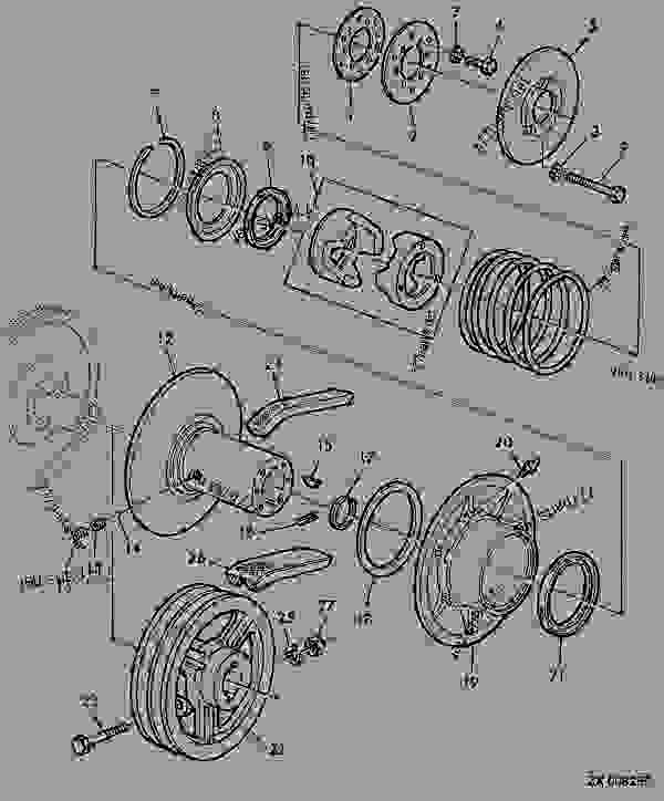 S909413 in addition 1990 Chevy Cavalier Crankshaft Position in addition 04 Chrysler Sebring Thermostat Location besides S979476 further Productinfo. on iphone 4 belt
