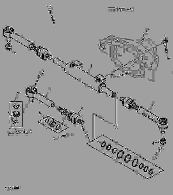 john deere 5310 wiring diagram john deere voltage
