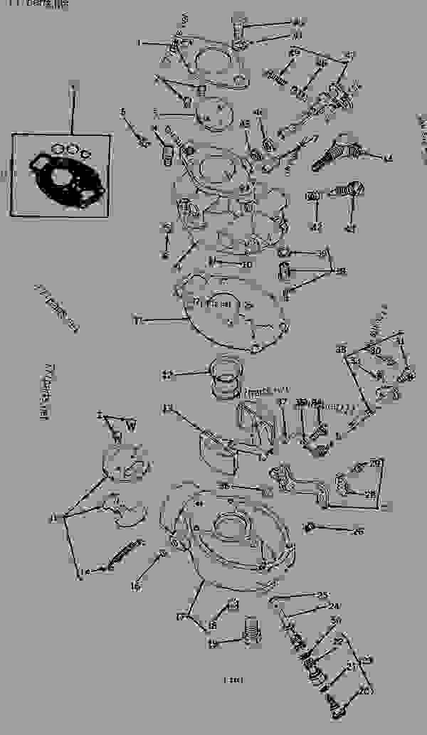 Carbide 150cc Go Kart together with Manco Go Kart Parts Wiring Diagram further Eagle 150cc Scooter Wiring Diagram also Twister Hammerhead 150 Engine Diagram in addition Honda Gy6 150cc Atv Engine Diagram. on helix 150cc go kart wiring diagram