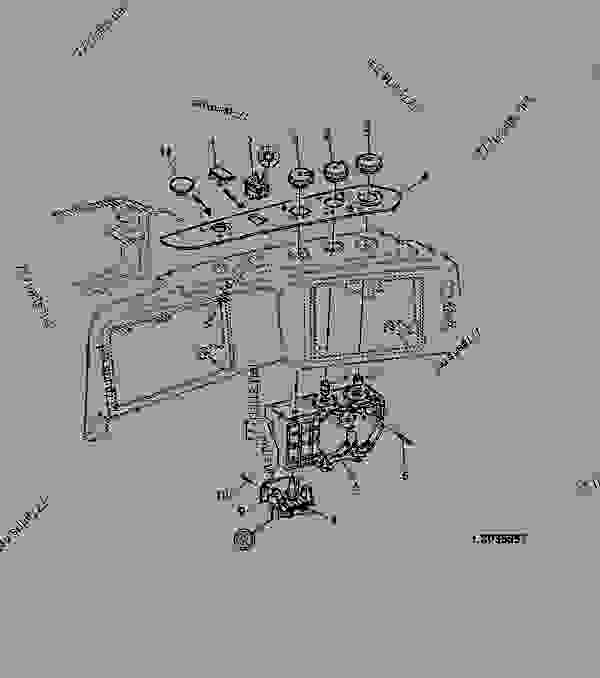 "6410 John Deere Engine Diagram | Wiring Diagram John Deere Wiring Diagram on john deere 345 diagram, john deere repair diagrams, john deere rear end diagrams, john deere electrical diagrams, john deere fuse box diagram, john deere fuel gauge wiring, john deere 3020 diagram, john deere voltage regulator wiring, john deere 42"" deck diagrams, john deere starters diagrams, john deere 310e backhoe problems, john deere power beyond diagram, john deere gt235 diagram, john deere tractor wiring, john deere riding mower diagram, john deere chassis, john deere cylinder head, john deere sabre mower belt diagram, john deere 212 diagram, john deere fuel system diagram,"