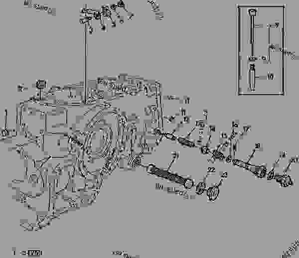 UQ9a 17124 also Where Can You Find A Fuse Panel Diagram For 1999 Jeep Grand Cherokee together with 2001 Dodge 1500 Wiring Diagram further 89 Jeep Yj Wiring Diagram as well Jeep Yj Engine Diagram. on jeep jk dash parts