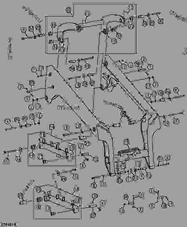 S58978 further S69927 as well S60650 besides Wiring Diagram 108740 furthermore S257941. on jd 70 tractor