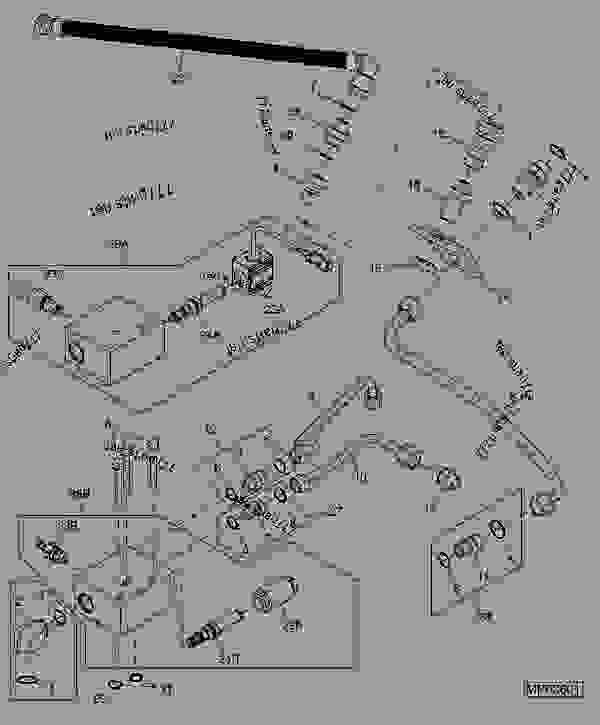 Jcb Fuel Filter Diagram besides Wiring Diagram For John Deere 2240 besides Fiat Farm Tractor Wiring Diagram together with Case 580m Wiring Diagram together with Case 530 Tractor Wiring Diagram. on case backhoe serial number location