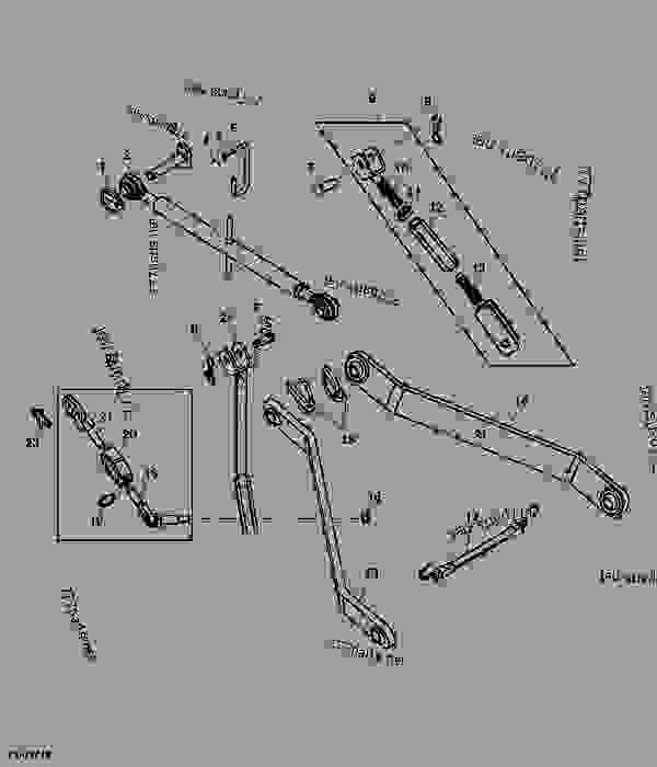Wiring Diagram For Ford 3000 Tractor on 71 chevy pu wiring diagram