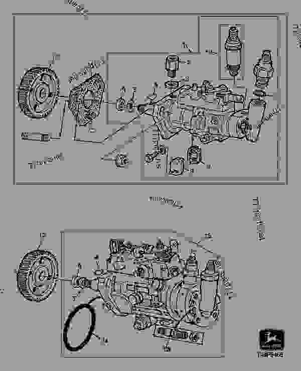 suzuki swift transmission diagram  suzuki  auto wiring diagram
