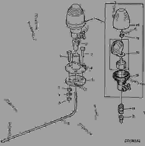 Cat C7 Ecm Pin Wiring Diagram besides Nordictrack Nttl 09610 Wiring Diagram moreover Heavy Duty Trailer Wiring Diagram 7 Wire besides Lift Pump Failure Symptoms 223086 likewise Engine Harness 11 Honda Accord 4 Cylinder. on peterbilt coolant level sensor schematic