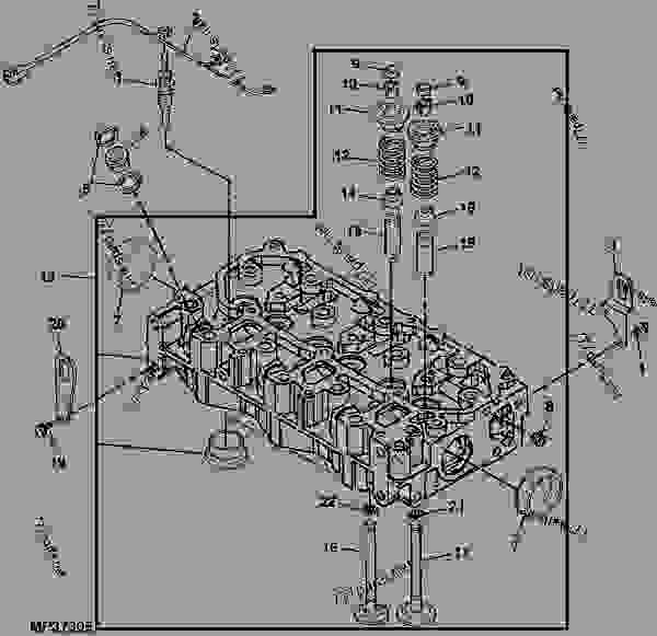 chaparral boat wiring diagram with 3 1 Engine Diagram Html on Sailboat Electrical Systems also Chaparral Wiring Diagram additionally Chaparral Boats Wiring Diagram moreover Volvo Penta 5 7 Fuel System Diagram further 336678.