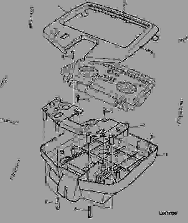 kawasaki mule 3010 parts diagram  diagram  auto wiring diagram
