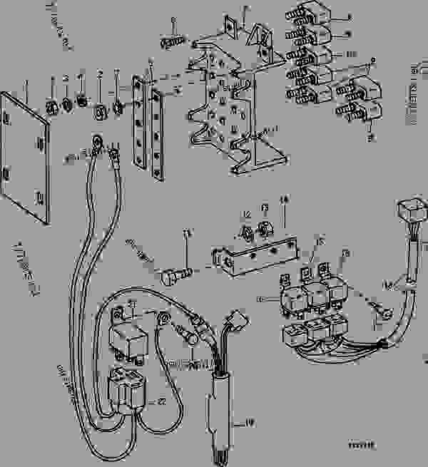 l14 30 to l6 30 wiring diagram tractor to 30 wiring #7