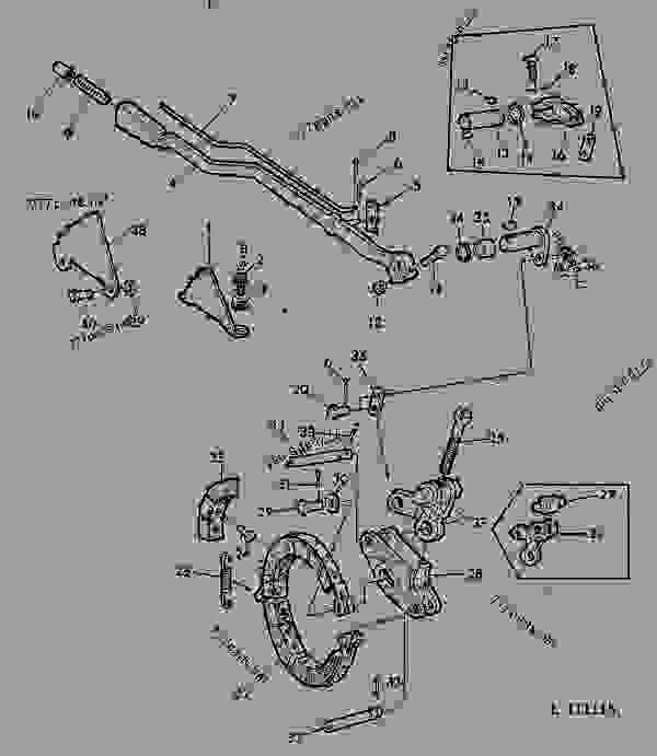 Volvo Relay Diagram 1994 940 also 1998 Volvo S90 Engine Diagram further Bmw 325i Rear Suspension Diagram additionally Fuse Box For 2008 Volvo C30 as well Volvo S60 Fuses List And  erage. on 2010 volvo xc60 fuse box location