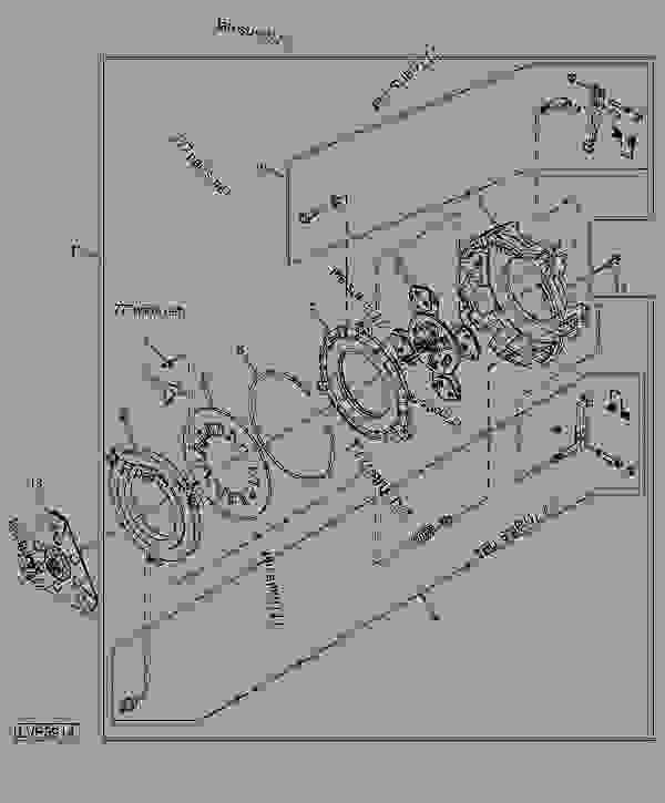john deere x475 wiring diagram with John Deere X720 Wiring Diagram on John Deere X320 Belt Diagram Wiring Diagrams furthermore 7tacw Scotts Model S2552 Garden Tractor Made Deere likewise John Deere Radio Wiring Harness likewise Harging Lx277 Wiring Diagram as well Lx277 Wiring Diagram.