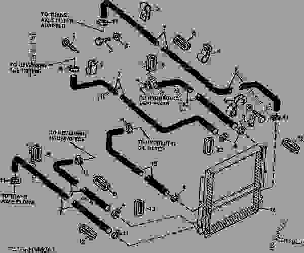 Wiring Diagram For 1020 John Deere also How Do You Disassemble A John Deere Hydraulic Cylinder likewise John Deere 2140 Wiring Diagram likewise Case 580e Engine Diagram further John Deere 310a Hydraulic System Diagram. on john deere 310d hydraulic system diagram