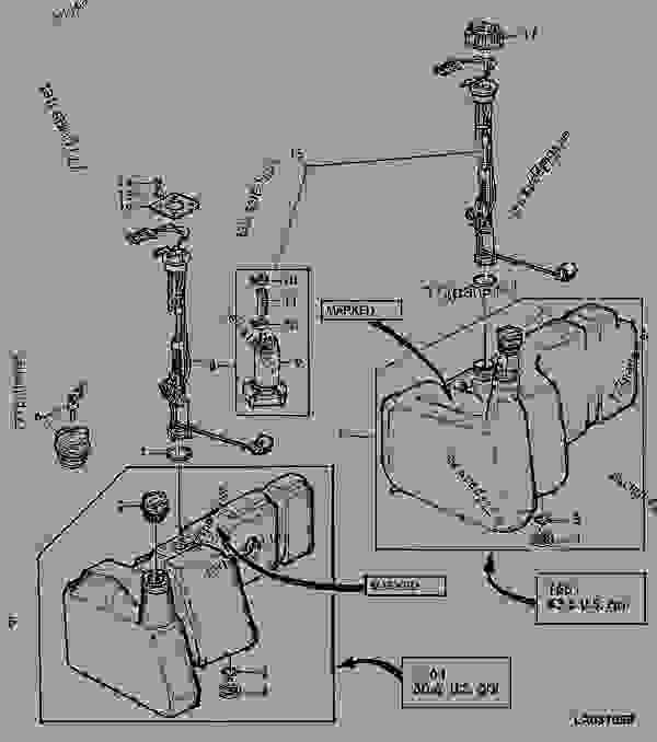 "Wiring Diagram For John Deere 6310 | Wiring Diagram on john deere 345 diagram, john deere repair diagrams, john deere rear end diagrams, john deere electrical diagrams, john deere fuse box diagram, john deere fuel gauge wiring, john deere 3020 diagram, john deere voltage regulator wiring, john deere 42"" deck diagrams, john deere starters diagrams, john deere 310e backhoe problems, john deere power beyond diagram, john deere gt235 diagram, john deere tractor wiring, john deere riding mower diagram, john deere chassis, john deere cylinder head, john deere sabre mower belt diagram, john deere 212 diagram, john deere fuel system diagram,"