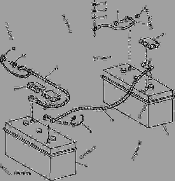 volvo d12 problems  volvo  auto wiring diagram
