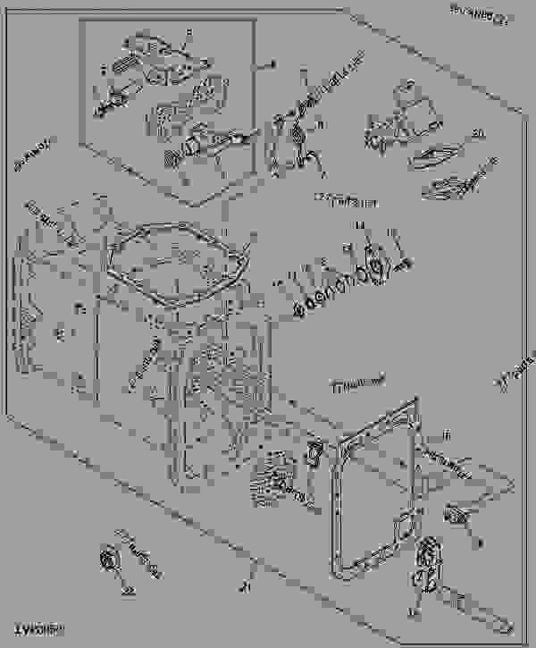 John Deere Wiring Diagram Download For 310 further John Deere Lt133 Mower Deck Parts Diagram moreover 00033 further Kubota G5200 Engine Diagram besides Kubota Mx5100 Wiring Diagram. on john deere 5200 tractor wiring diagram