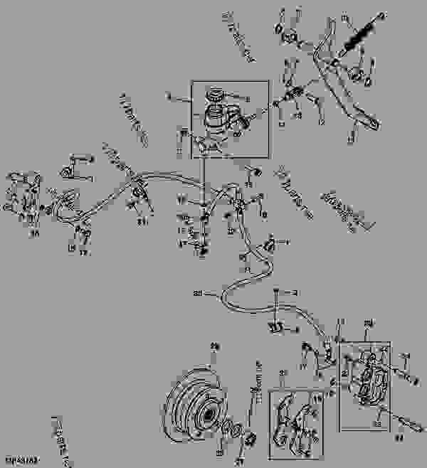onan generator parts diagrams