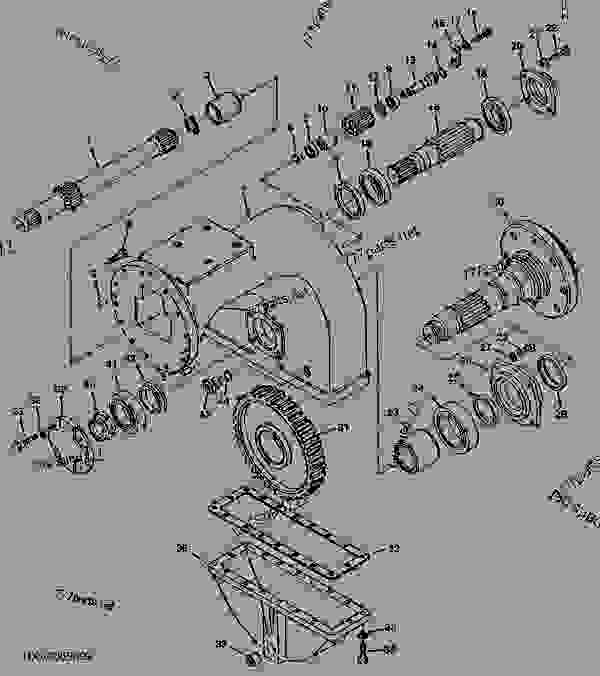 John Deere 6430 Parts Diagram additionally 1748 further John Deere 5525 Wiring Diagram additionally Wiring Diagram For Caterpillar 416d likewise John Deere 4230 Wiring Diagram. on john deere 5525 wiring diagram