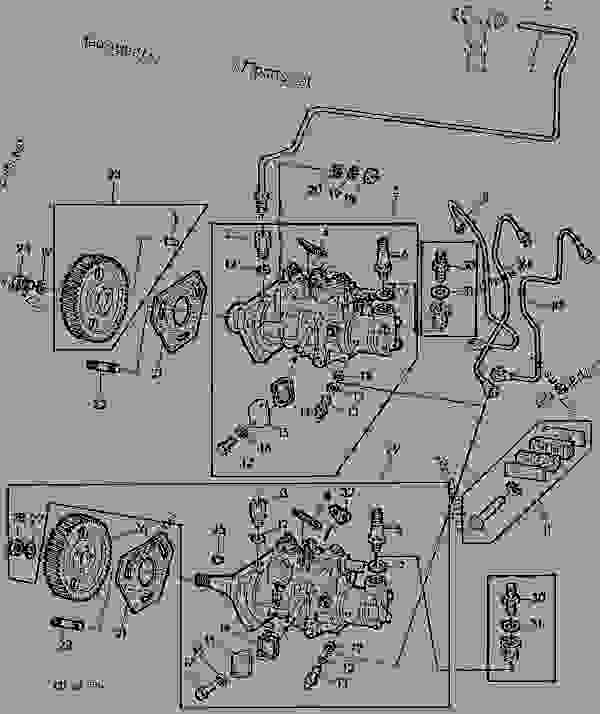 SEBP25360199 likewise Carburetor Mercarb in addition Closed Cooling System moreover Sandcasting further Tra 44094. on engine parts list 1