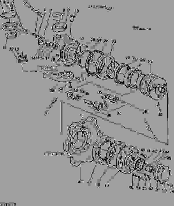 BA8z 9026 likewise Coloring Pages Tractor Printable New Harvest And Sheets Farmer John Deere in addition Minneapolis Moline 445 Tractor Wiring Diagram For besides 102 Cub Cadet Schematics likewise John Deere Coloring. on john deere pulling tractors