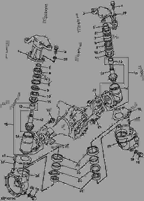 2910 ford tractor wiring diagram  ford  auto wiring diagram