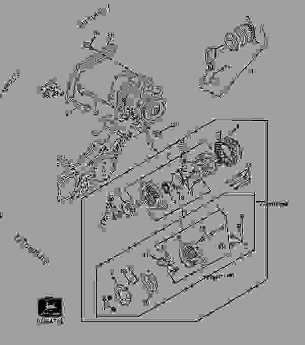 TabelloneCategoria moreover Prestolite Electric A0014867jb together with S422511 in addition S148253 in addition 350 V8 Engine Diagram. on delco remy alternator numbers