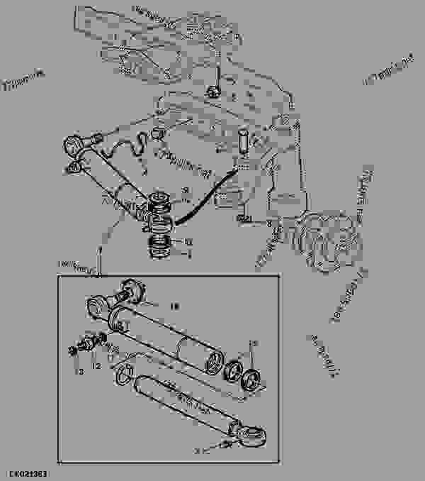 885 Case Tractor Starter Wiring Diagram together with Wiring Diagram For Ford 7710 together with Ford 7700 Wiring Diagram moreover Tractor Starter Wiring Diagram moreover Ford 2000 Tractor Wiring. on john deere 7610 wiring diagram