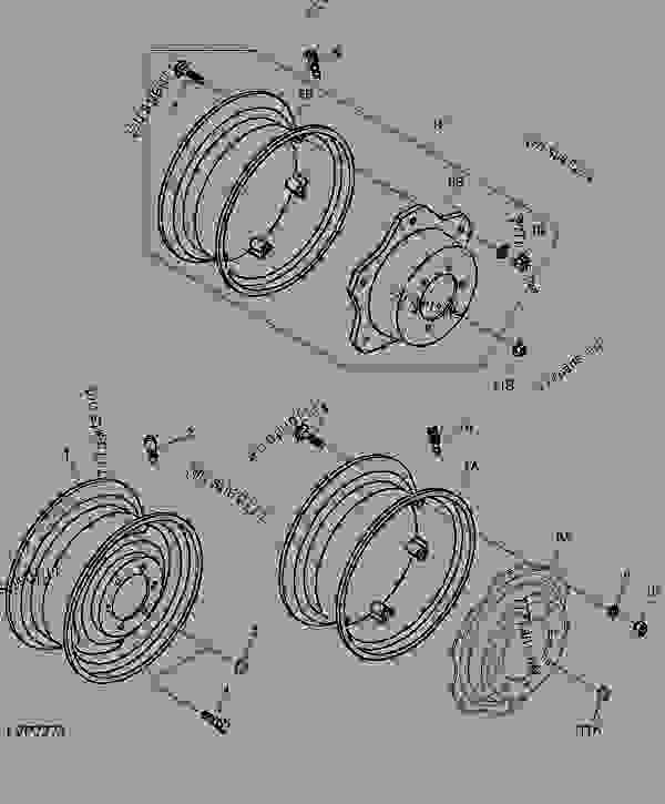 FRONT WHEELS - TRACTOR John Deere 5105 - TRACTOR - 5105 and ... on john deere tractor diagrams, john deere l130 wiring-diagram, john deere 755 wiring-diagram, john deere 5103 wiring-diagram, john deere 4300 wiring-diagram, john deere 322 wiring-diagram, john deere 112 wiring-diagram, john deere 5105 fuel tank, john deere 445 wiring-diagram, john deere 455 wiring-diagram, john deere m wiring-diagram, john deere 214 wiring-diagram, john deere 1520 wiring-diagram,