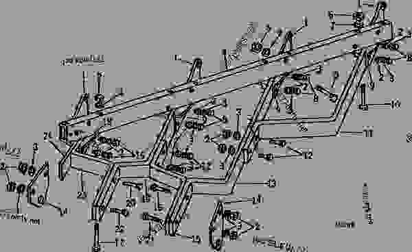 moldboard plow parts diagram  moldboard  free engine image