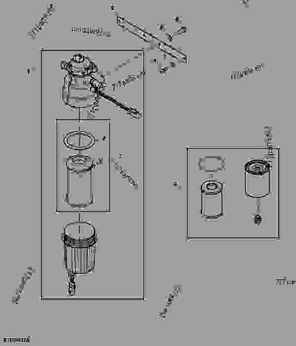 john deere 755 ignition switch wiring diagram sterling