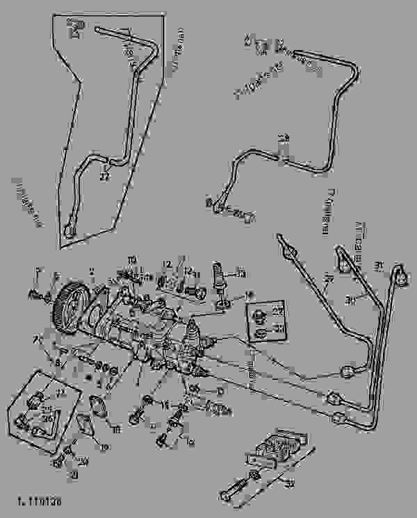 lt155 john deere ignition wiring diagram with Deere 318 Parts Wiring Diagram on Weed Eater Lawn Mower Engine Diagram further John Deere F525 Wiring Schematic besides John Deere Sabre Deck Diagram likewise Viewtopic furthermore John Deere 445 Mower Deck Belt Diagram.